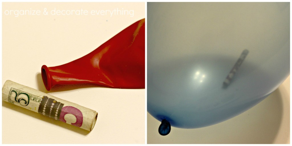 balloon collage.1