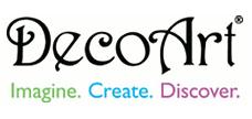 decoart2