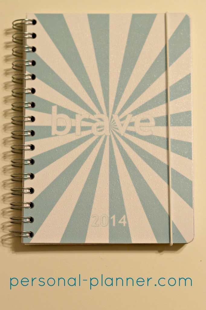 personal planner.1
