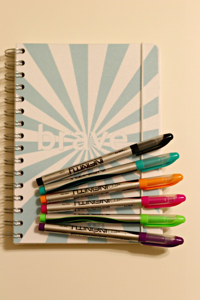 personal planner.2