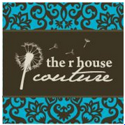 r house couture