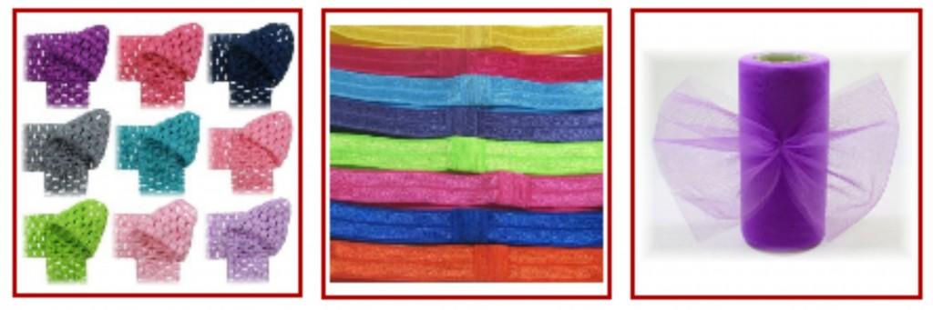 ribboncollage3