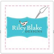 riley blake 8