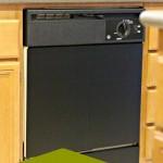 Dishwasher Transformation