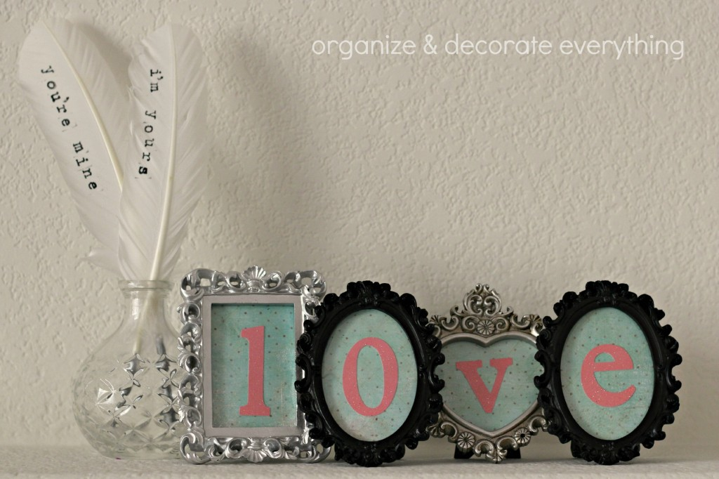 Framed Love 3.1