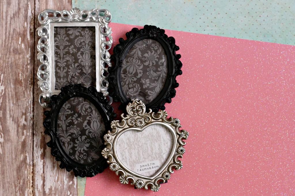 Framed Love 4
