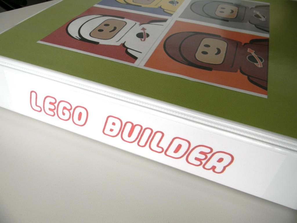 Lego binder1