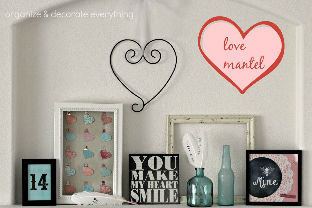 Love Mantel.1