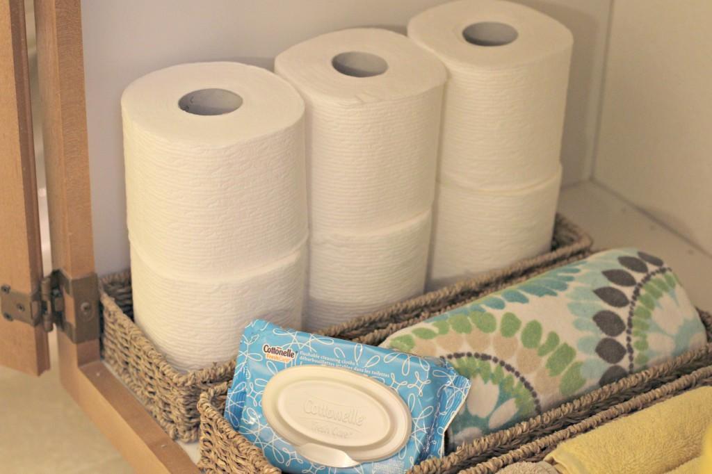 cottonelle clean care 3