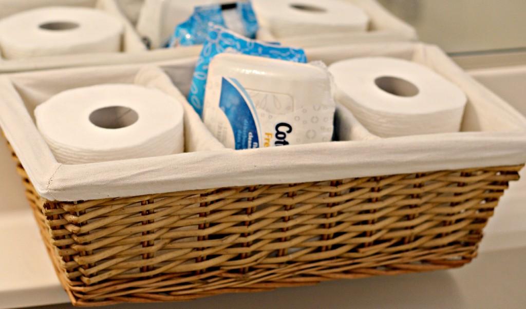 cottonelle clean care 8