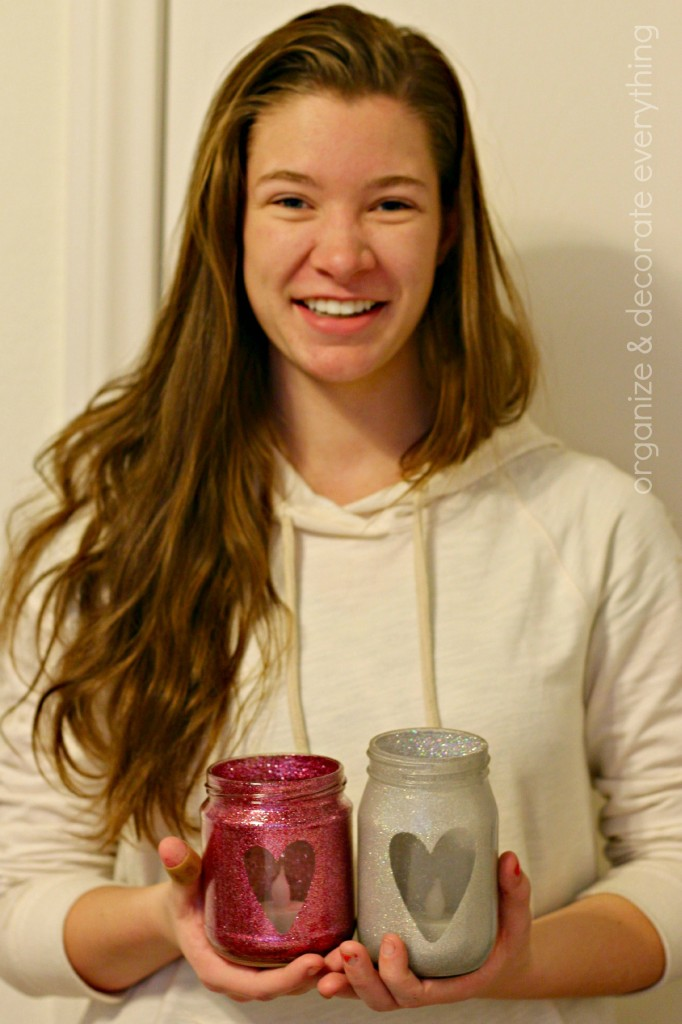 glitter heart jars 7.1