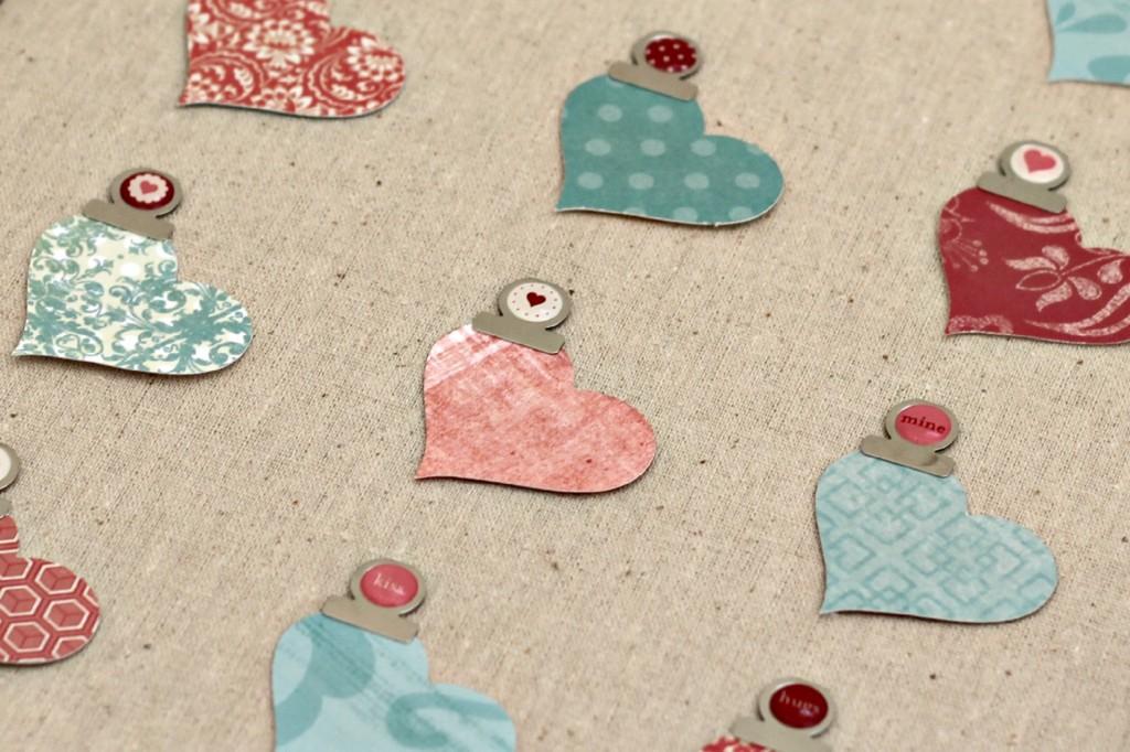 heart art 10