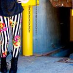 Spring Fashion – Fashion Contributor