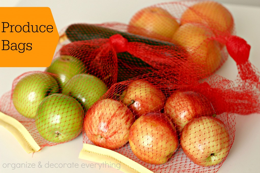 Produce bags.1