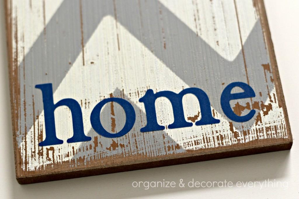 home wall art 2.1
