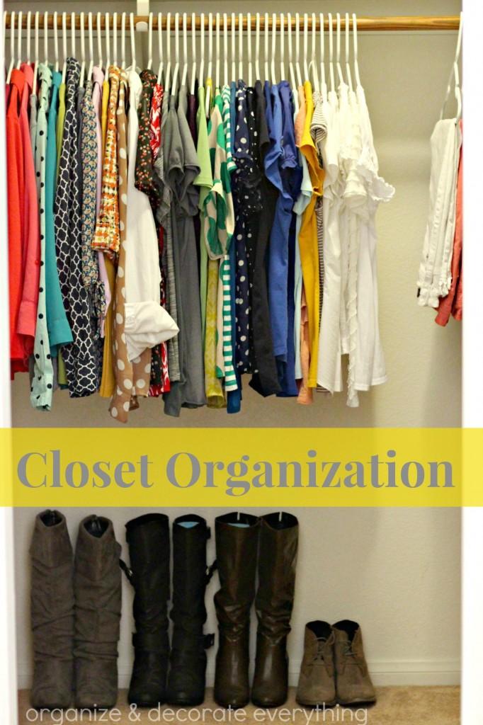 master closet.1