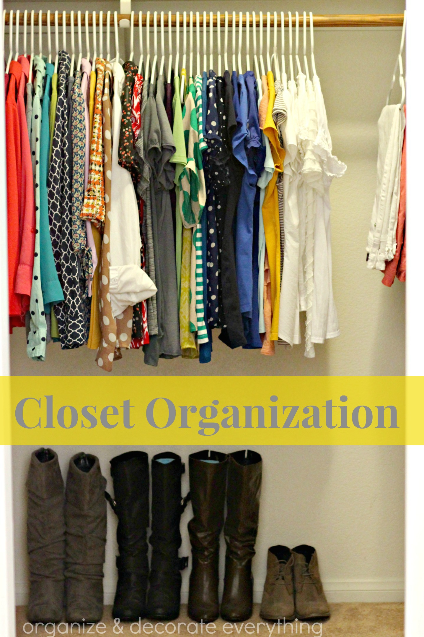 tips it closet pax kids no the of size de maison organizing matter for number sharing closets or