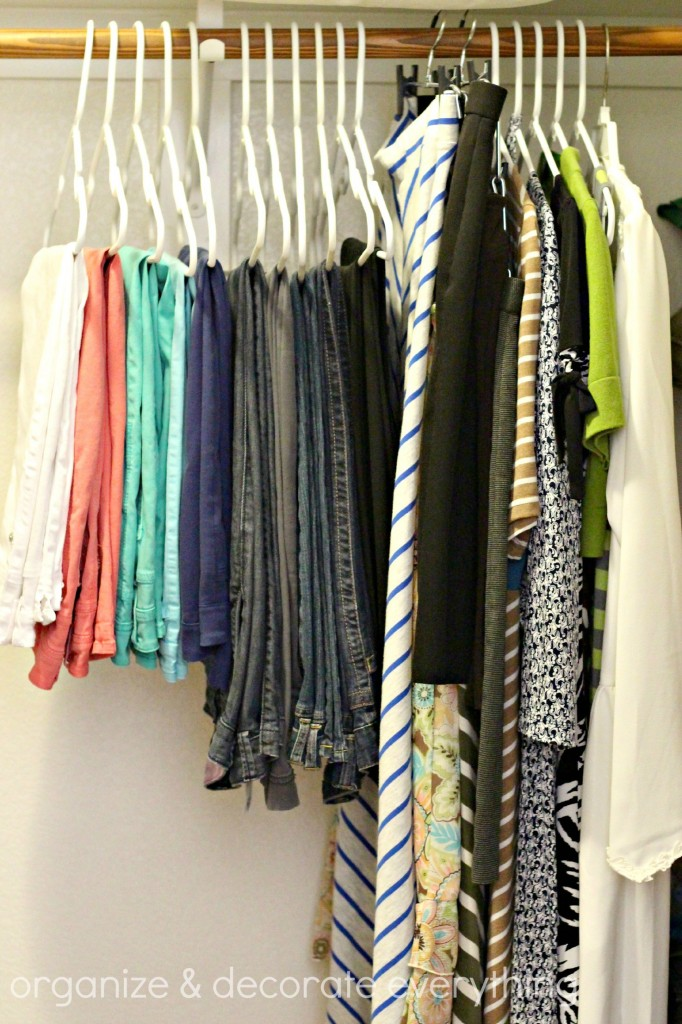 master closet2.1