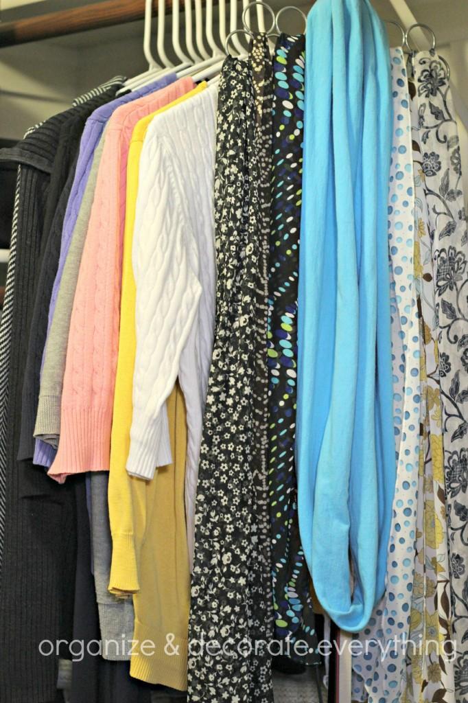 master closet3.1