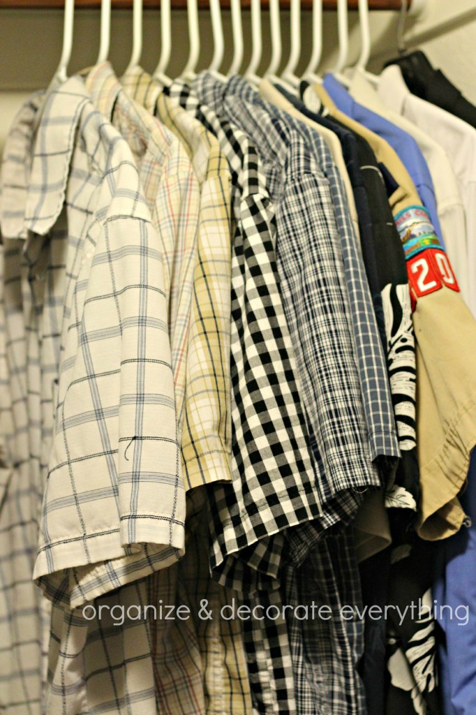 master closet4.1