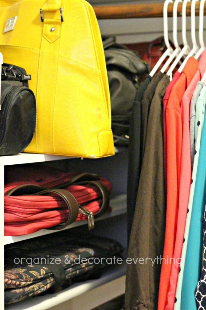 master closet5.1