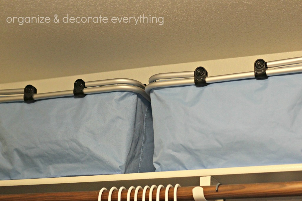 master closet8.1