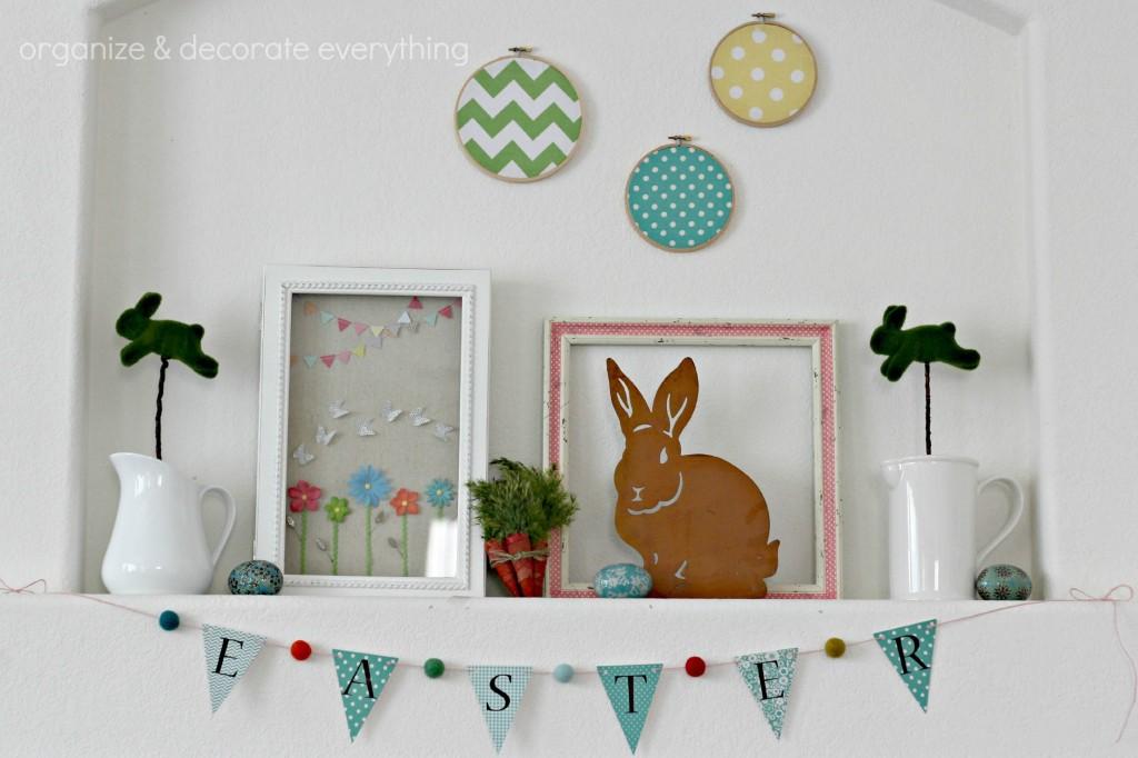 Easter Banner 9.1