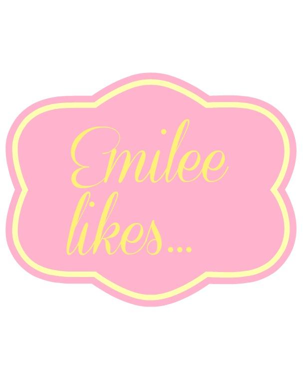Emilee Likes