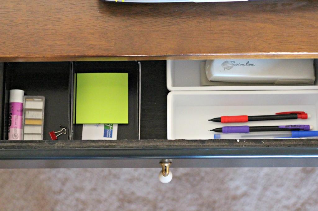 Getting My Family Organized 10