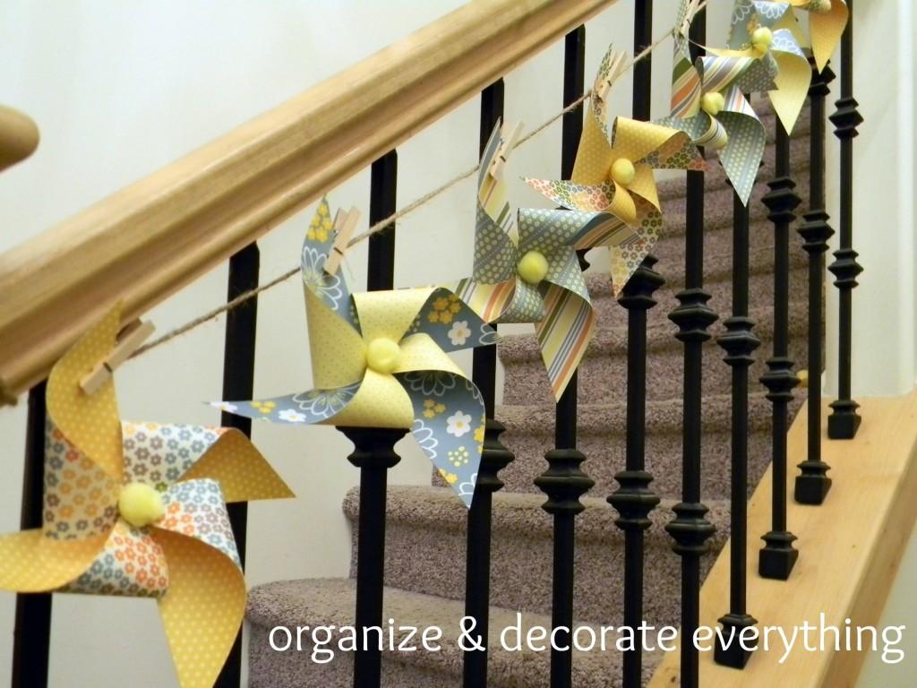 Paper Crafts 2011 033