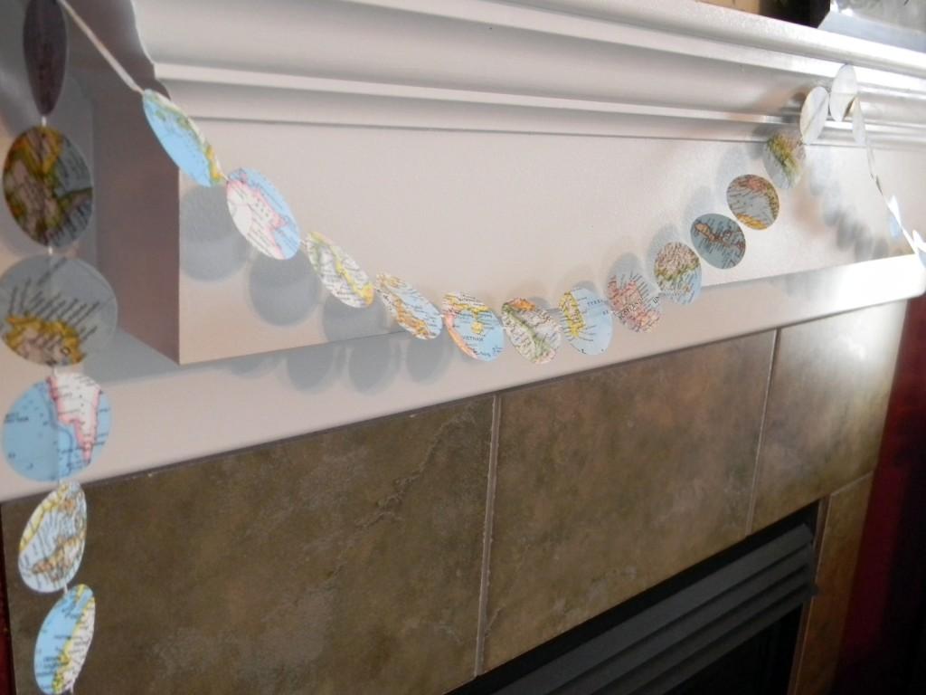 Paper Crafts 2011 079