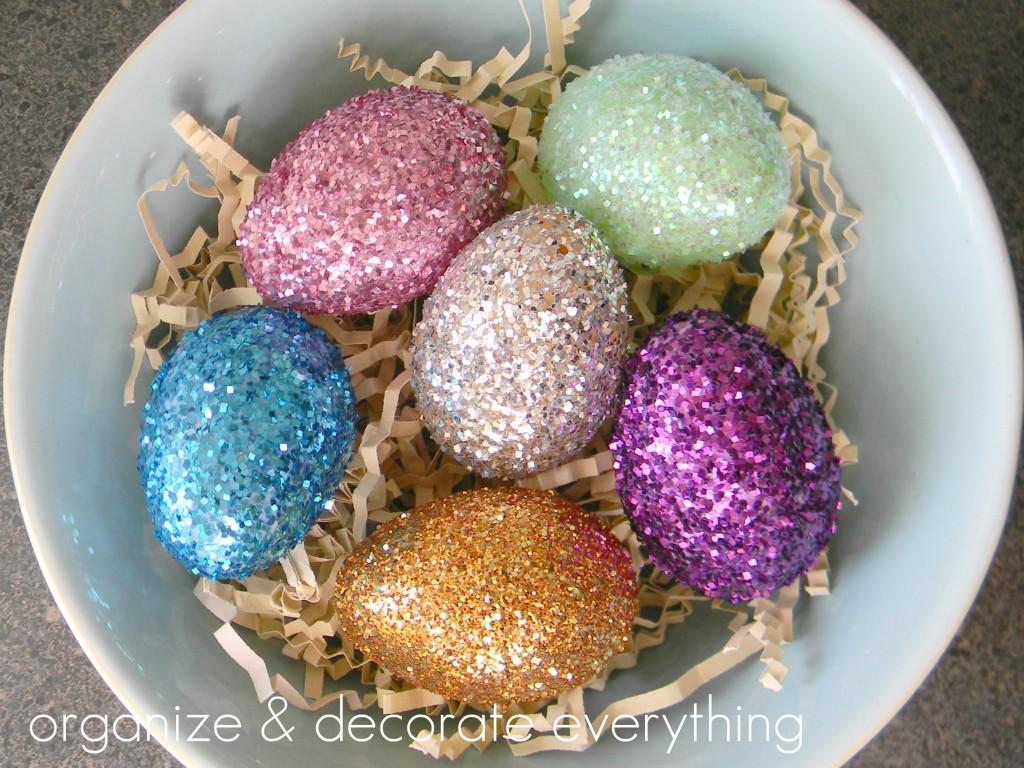 glitter eggs5text