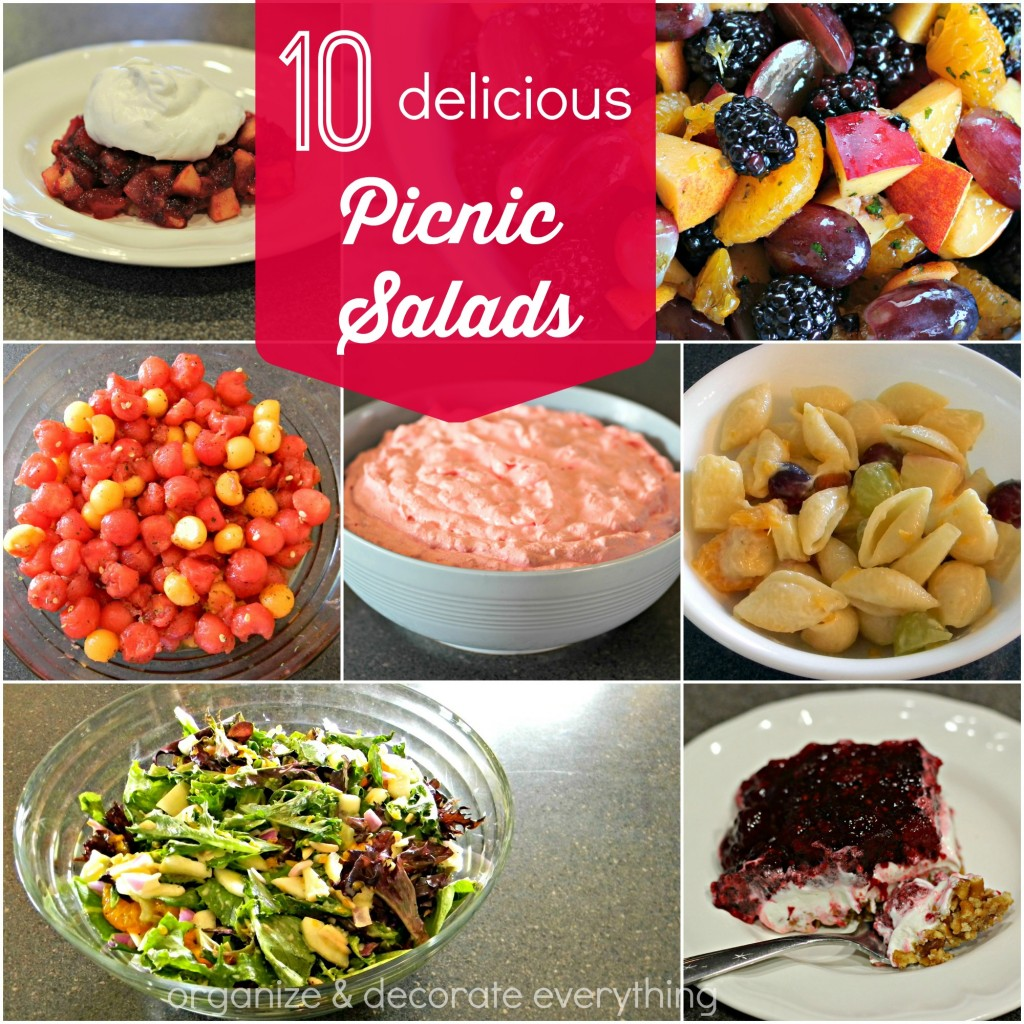 10 delicious picnic salads.1