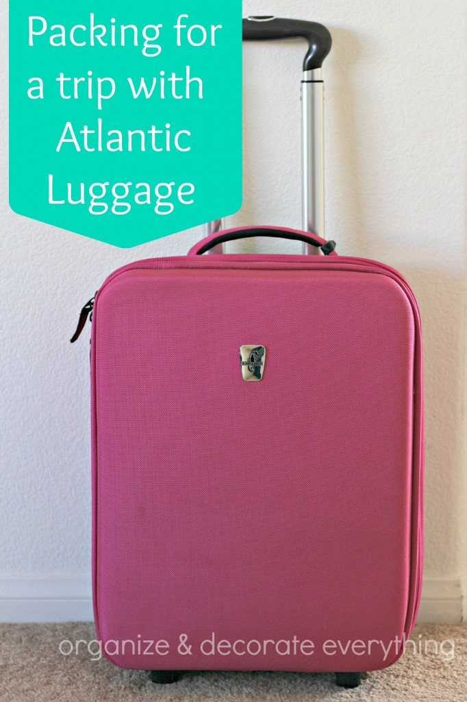 Atlantic Luggage.1