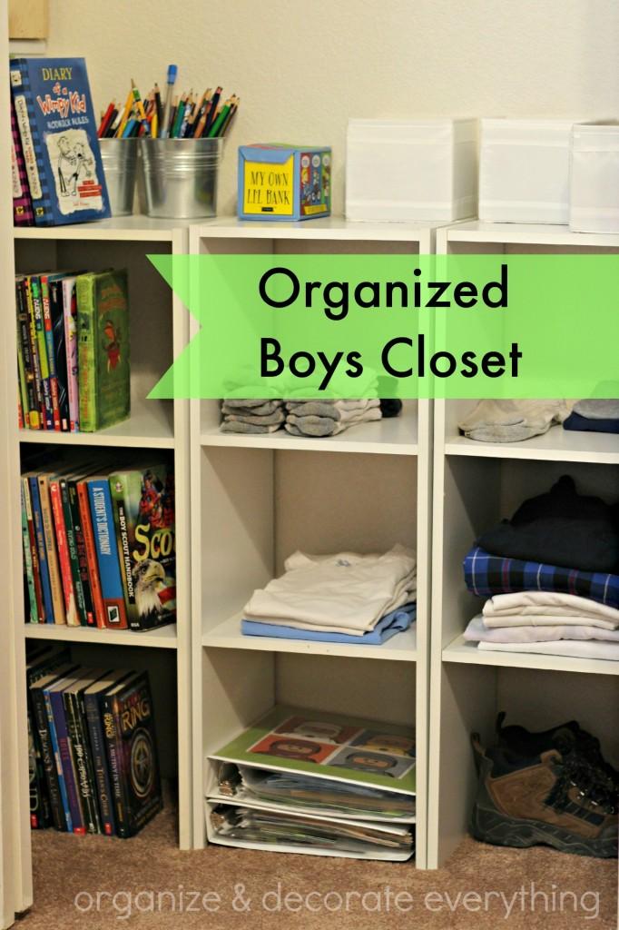 Boys Closet.1