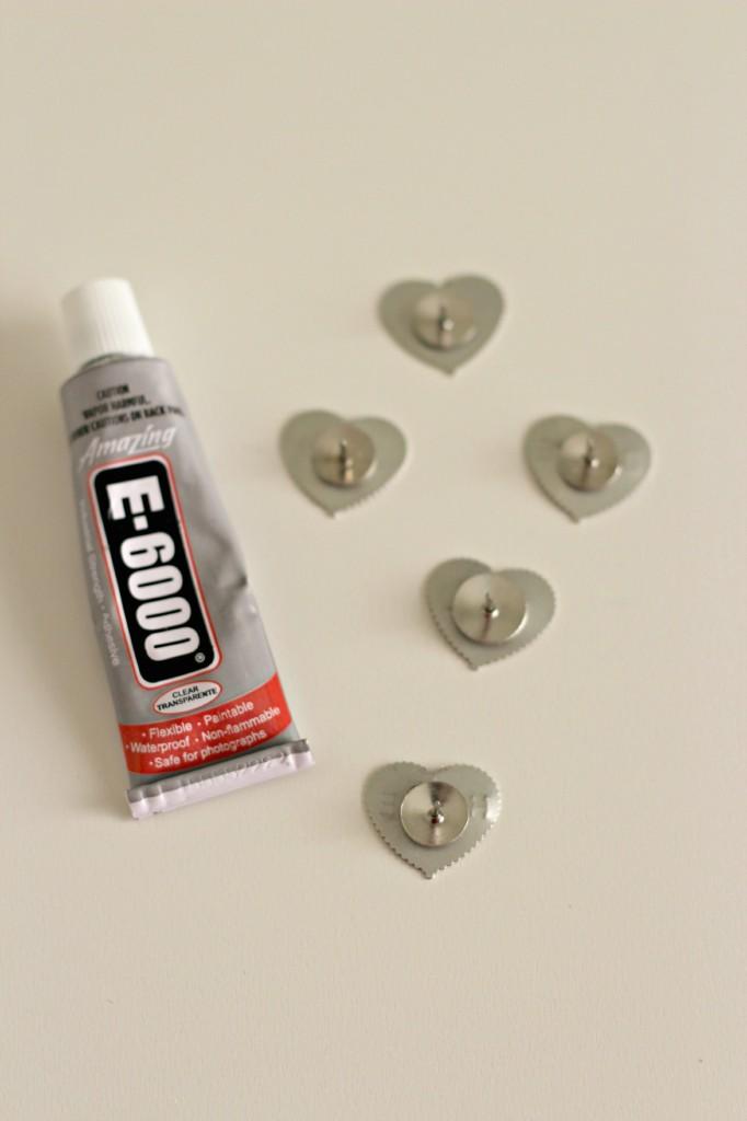 metal stamped push pins 4