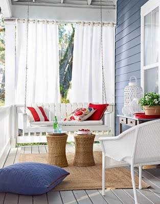 porch-swing-from-country-living