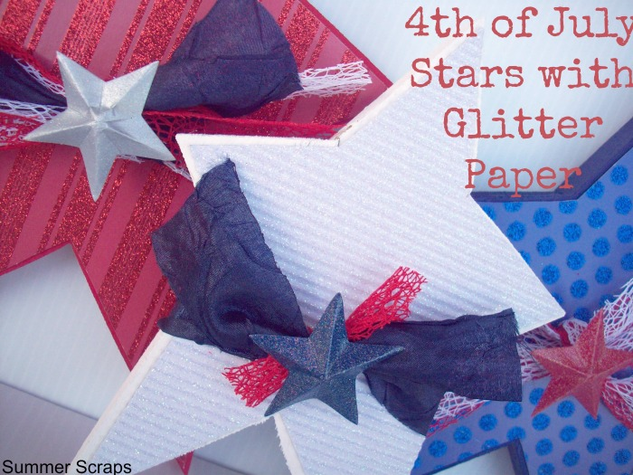 4th-of-July-Stars-Glitter-Paper
