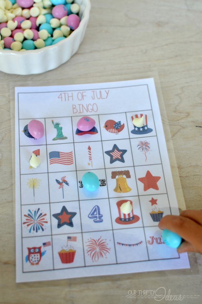 4th-of-July-bingo1