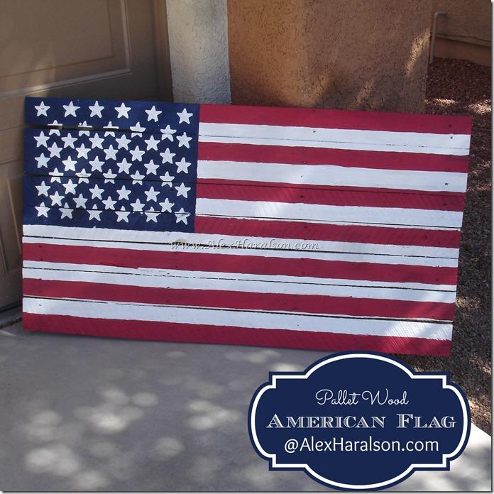 American-Flag16_thumb2