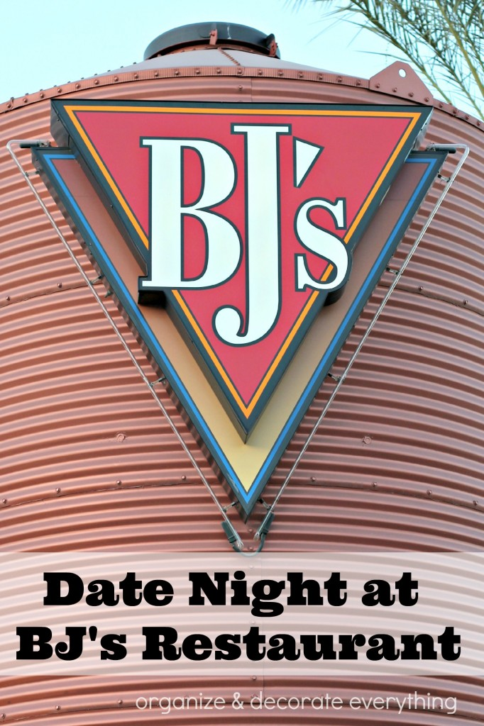 BJ's Restaurant.1