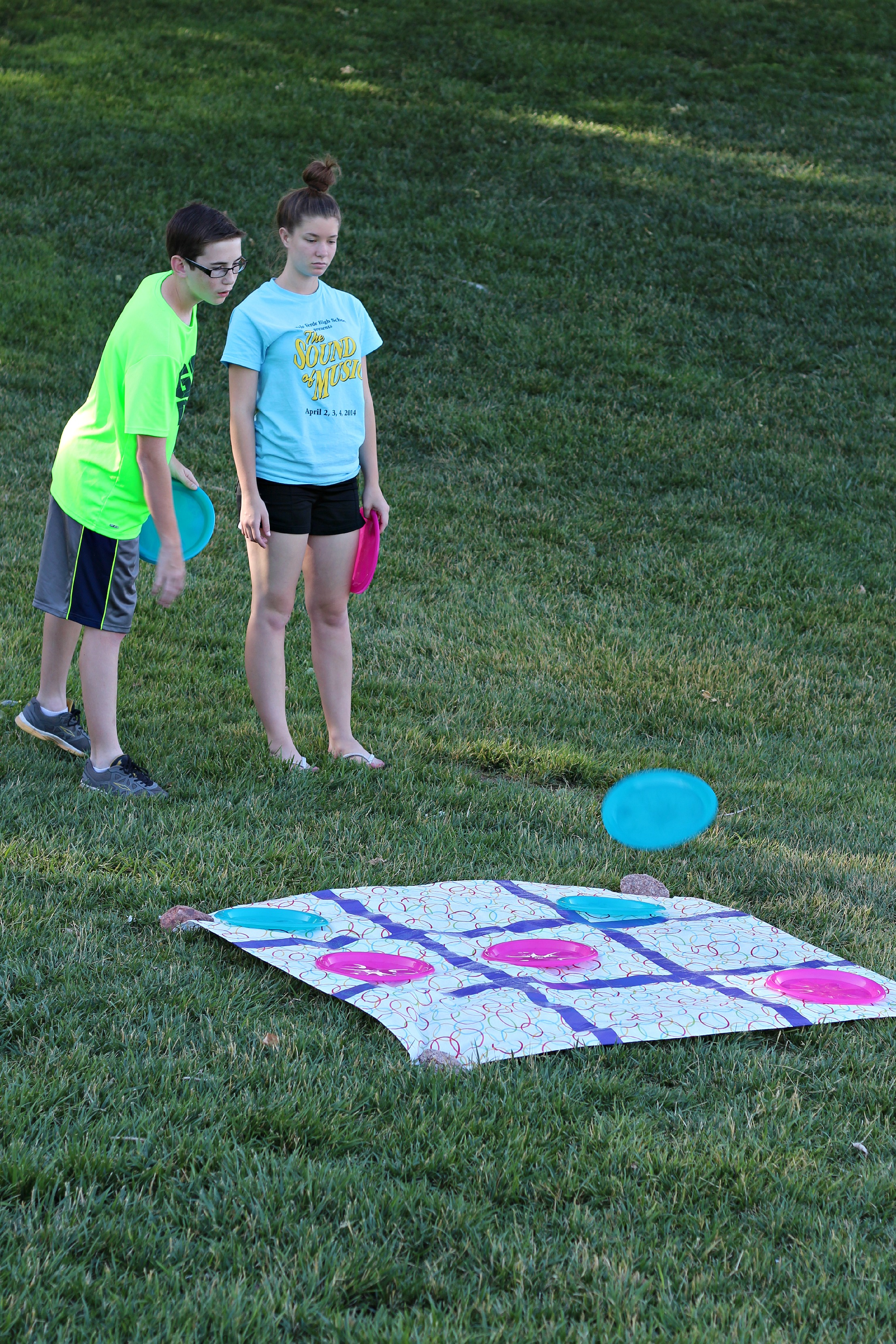 Diy Outdoor Games Diy Outdoor Games For Kids Organize And Decorate Everything