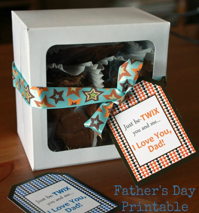 Fathers-Day-Printable-2