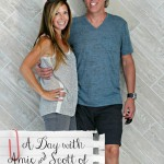 A Day with Scott and Amie of Flipping Vegas
