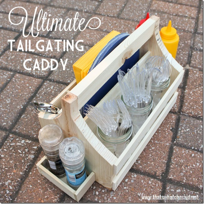 Ultimate-Tailgating-Caddy