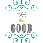 Keep Good Going – Family First