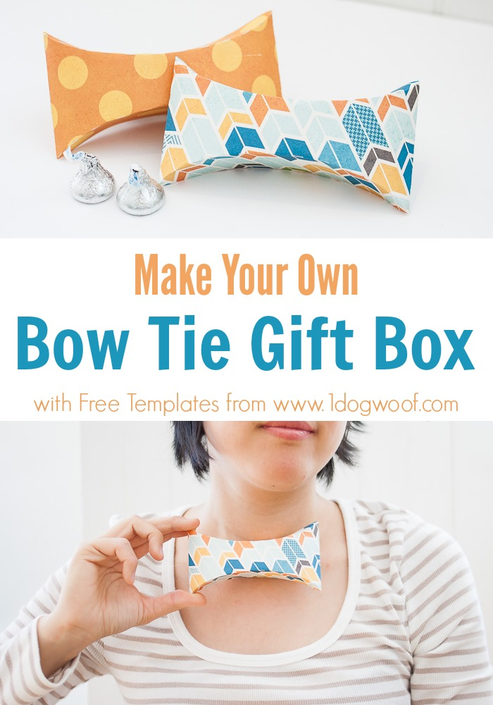 bowtie_pillowbox_title