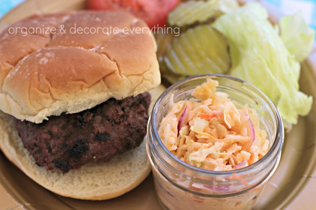 slaw burgers 8.1