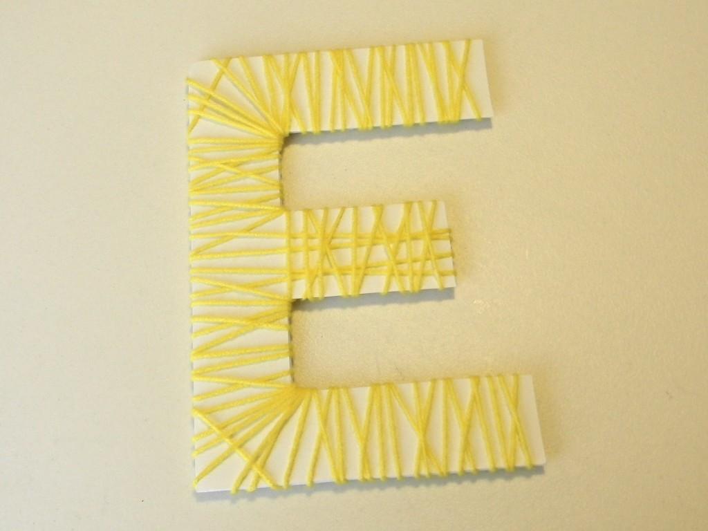 Crafts 2011 261