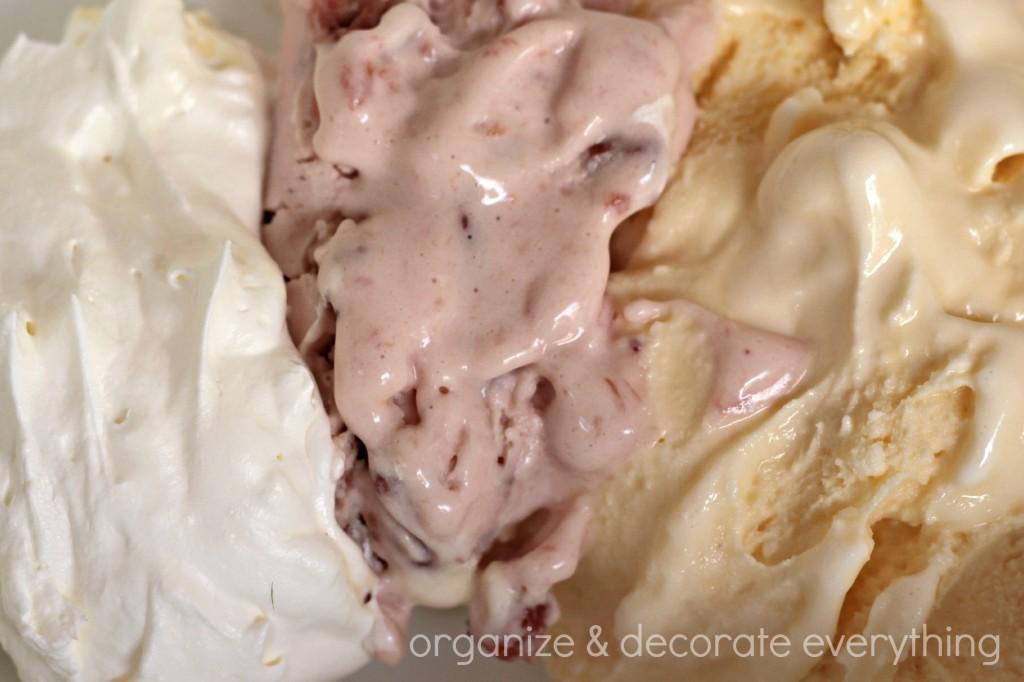 Creamy Fruit Freeze 15.1